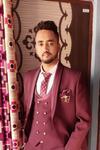 Shivraj Bafila Profile Pic