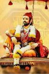 Ajay Mane Profile Pic