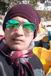 Jitendra Kumar Profile Pic
