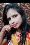 Neetu Rani Profile Pic
