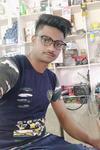 Amarnath Kumar Profile Pic
