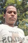 Ajay Kumar Mahto Profile Pic