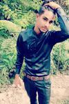 Vimlesh Kumar Profile Pic
