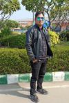 Bhavin Khuddhara Profile Pic