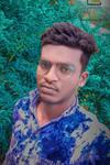 Ramesh Pawar Profile Pic