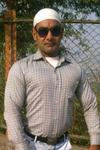 Jitendra Vishwakarma Profile Pic