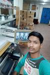 Lalmani Kumar Profile Pic