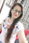 Aarti Singh Profile Pic