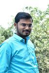 Pramod Wagh Profile Pic