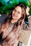 Bhagyashree Jadhav Profile Pic