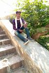 Roopsingh Bairwa Profile Pic