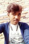 Shashi Kant Patel Profile Pic