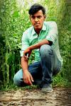 Ritesh Kumar Profile Pic