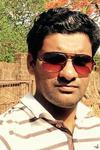 Shashank Chatur Narvekar Profile Pic