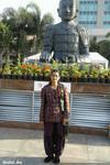 Shalini Kumari Profile Pic