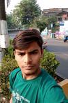 Pratap Profile Pic