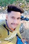 Shankar Jat Profile Pic