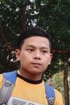 SudeepRai Profile Pic