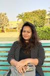 Nirali Solanki Profile Pic