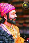 yogesh nagale Profile Pic