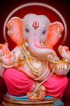 pallavi thombare Profile Pic