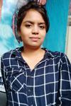 Priya Sharma Profile Pic
