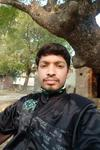 Balram A Upadhyay Profile Pic