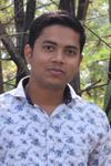 Prasanna Ambadas Takpere Profile Pic