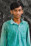 Sharath Profile Pic