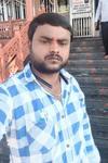 Kiran Kumar H Profile Pic