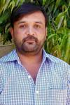 Ranjan Kumar Profile Pic
