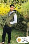 Davinder Singh Profile Pic