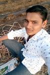 Akshay Chaudhari Profile Pic