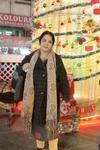 Lata Kanwar Profile Pic