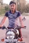 Pramod Kumar Profile Pic