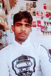 Sunil Kumar Profile Pic