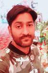 yasin Shaikh Profile Pic
