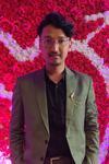 Rakesh Profile Pic