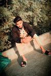 Ravi Kumar Profile Pic