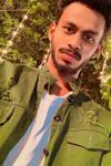 sameer Profile Pic