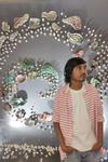 Shivkumar Profile Pic