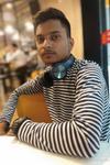 Arjun Pawar Profile Pic