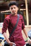 Imran Ahmed Profile Pic