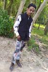 Sandeep Gupta Profile Pic