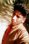 Surta Bhagora Profile Pic