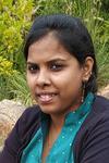 Sujatha Velu Profile Pic