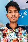 Khushal Profile Pic