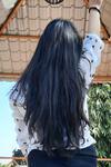 Vanshita Raisinghani Profile Pic