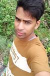 Rajender Saini Profile Pic