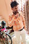 Lavesh Atri Profile Pic